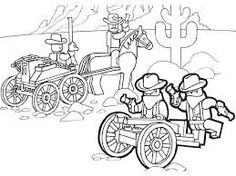lego city coloring pages - free coloring pages for kidsfree ... - Lego City Coloring Pages Print