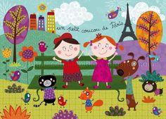 http://corinnebittler.blogspot.com/p/cartes-postales.html