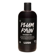 This Lush Product Is Hitting the U.S. for the First Time Ever