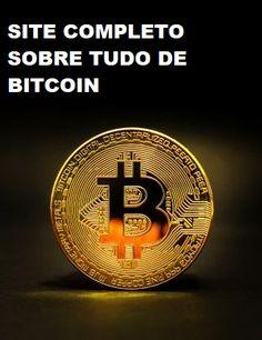 Cele Mai Bune Cazinouri Bitcoin – Câștigurile și declarațiile cazinoului | Marin Mixed Martial Arts