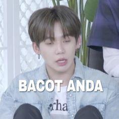 Boy Meme, Good Jokes, Korea, Boyfriend, Kpop, Humor, Celebrities, Memes, Face