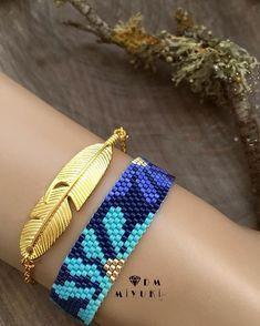 Ŧl๏ฬєгร • • •Bilgi için Dm ulaşabilirsiniz  • • • • • #miyuki #love #bileklik #takı #bracelet #jewelry #aksesuar #accessories #design #handmade #trend #tarz #fashion #elemeği #tasarim #happy #instalove #like4like #art #beautiful #flowers #colorful #instagood#instadaily #photooftheday #picoftheday #instalove #taki #style#today #beauty