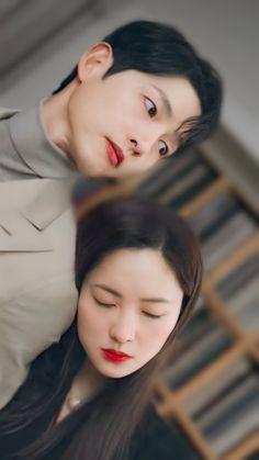 City Wallpaper, Couple Wallpaper, Soon Joong Ki, Kpop Couples, Aesthetic Movies, Cultura Pop, Turkish Actors, Healer, True Beauty