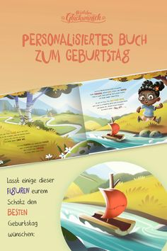 Geburtstagswünsche von Hurra Helden Birthday wishes from Hurra Heroes We know that you only wi Birthday Wishes, Birthday Gifts, Happy Birthday, Card Birthday, Group Fitness Classes, Baby Party, Little Gifts, Cool Kids, Baby Kids