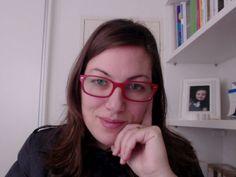 Uma+nova+maneira+de+comprar+lentes+para+óculos