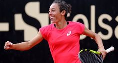 TOP TENNIS: ITALIANI IN CAMPO ATP-WTA-CHALLENGER 💪🎾 04/05/20...