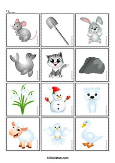 FREE printables for kids. Learn colors with 123 Kids Fun Apps. Colors sorting activities, colors puzzle game and more. Color Activities For Toddlers, Preschool Colors, Preschool Writing, Toddler Learning Activities, Sorting Activities, Free Preschool, Kids Learning Activities, Montessori Activities, School Board Decoration