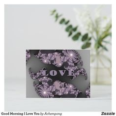 I Love You Quotes, Love Yourself Quotes, Good Morning My Love, Perfect Love, Best Places To Live, Sentimental Gifts, Postcard Size, Peace Of Mind, Your Cards