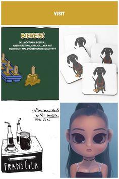 Biereis! Jaaaaa...ich weiss. . 📒 Schlecht gezeichnet...und überhaupt ne blöde Idee... 💬 Schreibt mir doch bitte eure Meinung zu diesem Cartoon/Comic in die Kommentare ❤ Oder lasst mir ein kleines Like da 😇 . . ___________________  #angestiftet #chrissander #comic #cartoon #gezeichnet #zeichnung #Bier #plörrepilz #plörre #abonniertmich #like #digitalart #art #instaart #stinkspruch #saufen #alkohol #party #pulle #bottle #draw #drawing #schaumig #samstag #wochenende #beer #weekend #biereis… Comic, Drawing, Party, Movie Posters, Liquor, You're Welcome, Ice, Film Poster, Comic Book