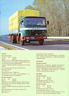 Motor, Hungary, Budapest, Transportation, Vehicles, Old Trucks, Top Hats, Car, Vehicle