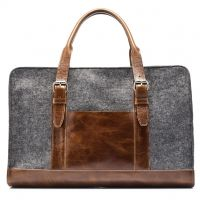 graf-lantz carry on Diy Messenger Bag, Handbag Accessories, Fashion Accessories, Fashion Handbags, Travel Bags, Leather Men, Purses And Bags, Shoe Bag, Baggage