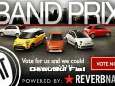 Vote 4 Beaui need your vote@ Fiat/Facebook  4 } Beautiful |l Andre L Parker  Free Downloadtiful