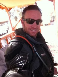 Glen Doherty, Navy SEAL (2012) Killed September 11, 2012 during the assault on the U.S. Consulate in the Libyan city of Benghazi.  Doherty had been deployed to both Iraq and Afghanistan as a Navy Seal. Then he headed to Benghazi, where he was killed along with Ambassador Chris Stevens, Foreign Information Management Officer Sean Smith and American Tyrone Woods, who was also a Navy Seal.  (militaryreligiousfreedom.org)