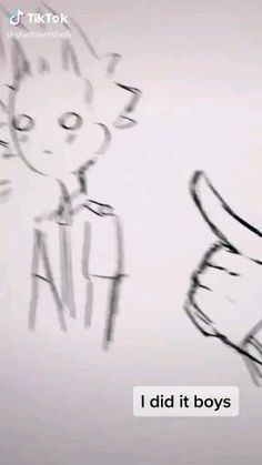 Boku No Hero Academia Funny, My Hero Academia Shouto, My Hero Academia Episodes, Hero Academia Characters, Cute Anime Guys, I Love Anime, Boko No, Anime Reccomendations, Kirishima Eijirou
