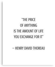 Inspirational Quote # dad advice quotes wisdom 'THE PRICE' Canvas Print by IdeasForArtists Quotes Wolf, Now Quotes, Life Quotes Love, Great Quotes, Words Quotes, Wise Words, Quotes To Live By, Sayings, Quotes About Peace