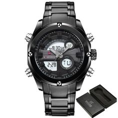 61bf3de2167 Product image 303323684 Watches For Men