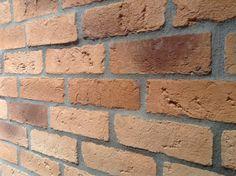 Steenstrips Baksteen Buiten : Beste afbeeldingen van oud hollandse steenstrips holland