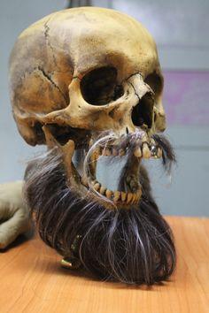 Anatomy Sculpture, Skull Reference, Occult Symbols, Eagle Wings, Skull Shirts, Pirate Skull, Halloween Doll, Skull Earrings, Human Skull