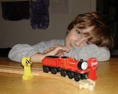 Thomas the Tank Engine Drive-In Movie Aurora, Colorado Indoor Playground, Playground Kids, Little Children, Preschool Age, Thomas The Tank, Classroom Setting, Play Therapy, Kids Events, Engineering