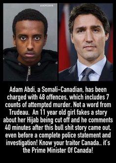 Fuck you Justin! Liberal Hypocrisy, Socialism, Truth Hurts, It Hurts, Trudeau Canada, Justin Trudeau, Conservative Politics, Social Issues, Humor