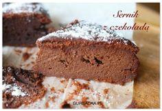 sernik z czekoladą_2