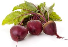 Health benefits of beet include treatment of anemia, indigestion, constipation, piles, kidney disorders, dandruff, gall bladder disorders, cancer and heart disease.
