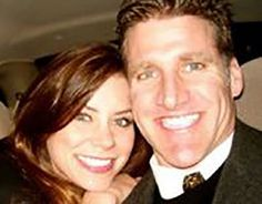 Brittany Maynard Attacks Hospice Doctor Urging Her Not to Kill Herself http://www.lifenews.com/2014/10/28/brittany-maynard-attacks-hospice-doctor-urging-her-not-to-kill-herself/