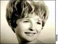 Donna PayantnéeCollins(March 22, 1950 – May 15, 1981) was a New York statecorrections officerwho was murdered while on duty atGreen Haven Correctional Facility.  Donna Payant attended the corrections officers' academy in 1980, and had only worked at Greenhaven for about a month at the time of her murder. Investigation revealed that Payant had been killed by inmateLemuel Smith, a rapist and two-time convicted murderer.