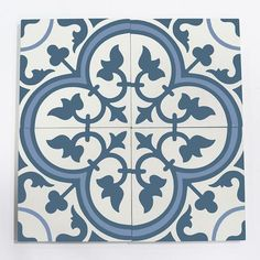 four leaf clover stock – Cle Tile Kitchen Backplash, Kitchen Flooring, Polished Cement, Porch Tile, Concrete Tiles, Black Polish, Tile Patterns, Tile Design, Terrazzo