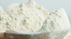 Come sostituire il lievito chimico nelle ricette   Alice.tv
