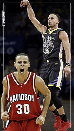 Stephen Curry Quotes, Stephen Curry Poster, Nba Wallpapers Stephen Curry, Stephen Curry Wallpaper, Golden State Basketball, Nba Basketball, Wardell Stephen Curry, Stephen Curry Basketball, Curry Nba