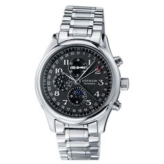 GUANQIN 2018 mechanical watches for men waterproof sapphire mechanical-watches automatic watch men luxury mechanical watches A