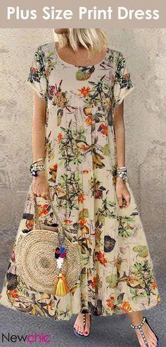 Up To Off Vintage Print Short Sleeve Overhead Dress Cheap Summer Dresses, Summer Dresses For Women, Dresses For Sale, Casual Dresses, Fashion Dresses, Floral Maxi Dress, Autumn Winter Fashion, Vintage Dresses, Ideias Fashion