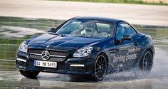 Mercedes reune milhares de colaboradores no Algarve | Algarlife