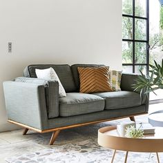 Cosy House, Home Goods Decor, Home Decor, Style Deco, Home Room Design, Japanese Interior, Apartment Interior Design, Salon Design, Sofa Design