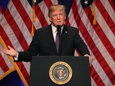 Nearly a year into his takeover of Washington, President Donald Trump has made a significant down payment on his campaign pledge to shrink the federal bureaucracy, a shift long sought by conservatives that could eventually bring the workforce down to levels not seen in decades.
