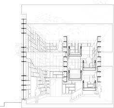 MaterialsBrampton Soccer Centre MacLennan Jaunkalns Miller Architects Coach Omotesando By OMA