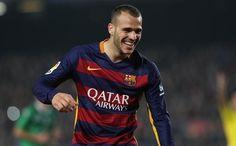 El Betis pide la cesión de Sandro al Barcelona
