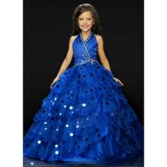 Zoe digs the hair for father daughter dance Little Girl Pageant Dresses, Girls Pageant Dresses, Girls Formal Dresses, Little Girl Dresses, Homecoming Dresses, Pageant Hair, Princess Dresses, Bridesmaid Dresses, Daddy Daughter Dance Dresses