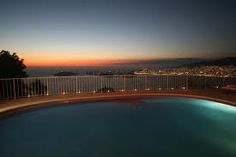 Many travellers to Acapulco like to avail the benefits that they get from low-cut deals on cheap flights to Acapulco.    http://www.carltonleisure.com/travel/flights/mexico/acapulco/