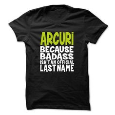 (BadAss) ARCURI #name #tshirts #ARCURI #gift #ideas #Popular #Everything #Videos #Shop #Animals #pets #Architecture #Art #Cars #motorcycles #Celebrities #DIY #crafts #Design #Education #Entertainment #Food #drink #Gardening #Geek #Hair #beauty #Health #fitness #History #Holidays #events #Home decor #Humor #Illustrations #posters #Kids #parenting #Men #Outdoors #Photography #Products #Quotes #Science #nature #Sports #Tattoos #Technology #Travel #Weddings #Women