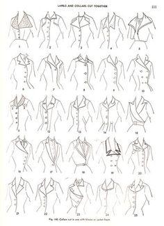 Practical Dress Design Mabel Erwin ✤ |https://www.facebook.com/CharacterDesignReferences & http://www.pinterest.com/characterdesigh if you're looking for: #grinisti #komiks #banda #desenhada #komik #nakakatawa #dessin #anime #komisch #manga #bande #dessinee #BD #historieta #sketch #strip #fumetto #settei #fumetti #manhwa #koominen #cartoni #animati #comic #komikus #komikss #cartoon || ✤