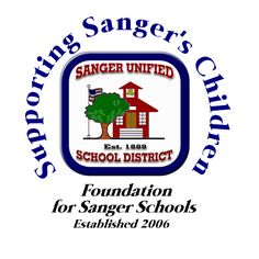 I support the Foundation for Sanger schools! The Granville Home of Hope is the single largest donor to the underprivileged students in Sanger Unified. The district uses these funds to provide classroom grants and other necessities to provide the highest level of education available to it's students and give every child access to education, food and clothing.