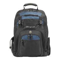 "17"" XL Laptop Backpack (Quantity: 5) | Nebraska Furniture Mart"