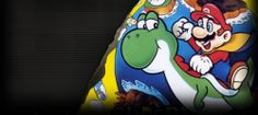 GameTrailers for Xbox One, PS4, Wii U, Vita, PSN and More | Upcoming Video Games