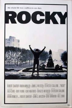Rocky | Black and White | Hardboards | Wall Decor | Plaquemount | Blockmount | Art | Pictures Frames and More | Winnipeg | MB | Canada