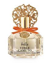 Vince Camuto Bella Eau de Parfum for Women