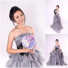 [14.08.29] Elkie modelling for evening grown (predebut) ---------------------------------------------- #CrystaLClear #CLC #Kpop #CubeEntertainment #Sorn #Yeeun #Yujin #Seugyeon #Seunghee #RookieGroup #GirlGroup #씨엘씨 #Elkie #ElkieChong #CLCElkie #ChongTingYan #Eunbean #Kwoneunbean #clckwonbean #KwonEunbin #Eunbin #莊錠欣 #엘키 #손 #오승히 #예은 #은빈 #승연 #유진