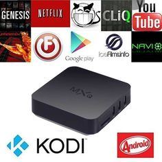 MXQ Smart Tv Box Android 4.4 1G / 8G 4K WIFI Quad Core S805 Kodi Full Loaded US  http://searchpromocodes.club/mxq-smart-tv-box-android-4-4-1g-8g-4k-wifi-quad-core-s805-kodi-full-loaded-us-7/