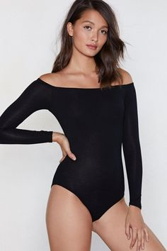 One Piece swimsuits are a true staple in the swimsuit industry. One piece is no longer the full coverage boring swimsuits. They are sexy chic and are a must-have for your swimwear wardrobe. Monokini, Diane Von Furstenberg, Stella Mccartney, Body Lingerie, Plus Size One Piece, Trendy Swimwear, Swimwear Fashion, Triangle Bra, Michael Kors
